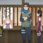 Boruto: Naruto Next Generations Episódio 51