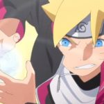 Boruto: Naruto Next Generations Episódio 143