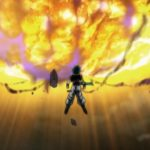 Dragon Ball Heroes Episódio 26