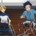 Breakers Episodio 14