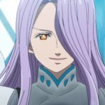Nanatsu no Taizai 3 Episódio 24 Final