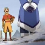 Avatar: A Lenda de Aang Episódio 61 Final