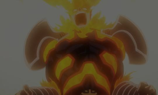 Boku no Hero Academia 4 Episódio 25 Final