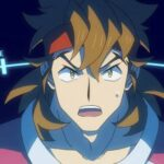 Gundam Build Divers Re:Rise 2 Episódio 04