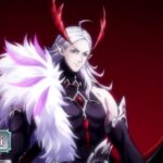 Shadowverse (TV) Episodio 09