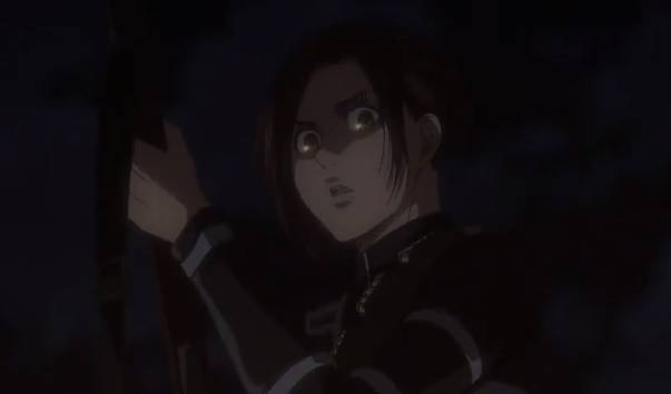 Shingeki no Kyojin: The Final (Dublado) Episódio 06